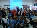 stmik_indon_2